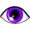eye_violet_purple