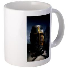 Our CafePress Store!