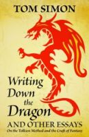 Writing Down the Dragon cover