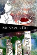 Name is Dee cover