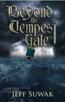 Tempest Gate cover