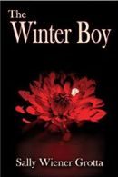 winterboy cover