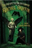 Rache Giffin cover
