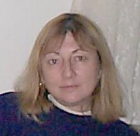 Elizabeth Hull