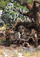 Poets of Pevana cover