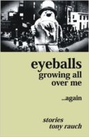eyeballs cover