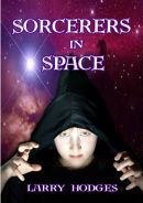 sorcerers in space cover
