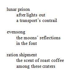 rehab poem