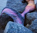 mermaid poem illo