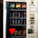 vending love