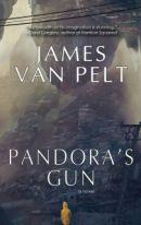 Pandora's Gun