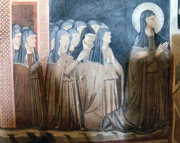 3 convent illo