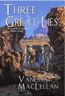 3 great lies cover