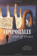 Temporally cover