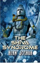 Shiva syndrome cover