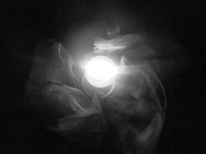 4. Jani_Populating the Dark