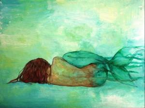 6. Ruhe-Schoen_deadman's float