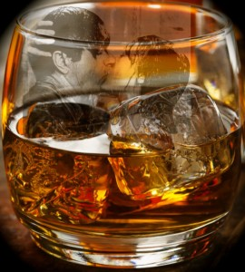 7. Bella_scotch whisky