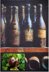 2. Old Wine ILLO