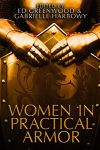 Women in Armor cover
